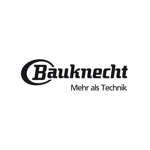 bauknecht licht aus in schorndorf. Black Bedroom Furniture Sets. Home Design Ideas