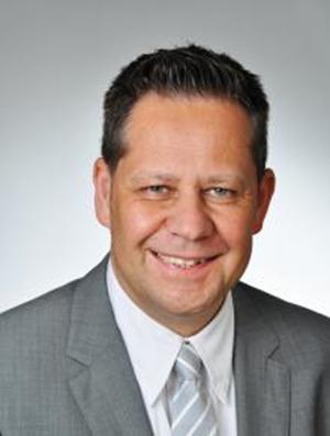 Carsten Ritter