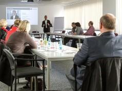 e-masters Unternehmertage 2015