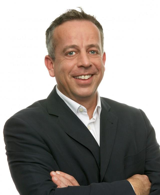 Dietmar Bauer