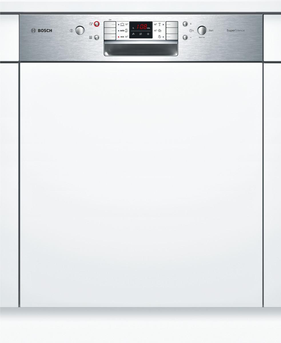 geschirrsp ler im test test rundum saubere sache. Black Bedroom Furniture Sets. Home Design Ideas