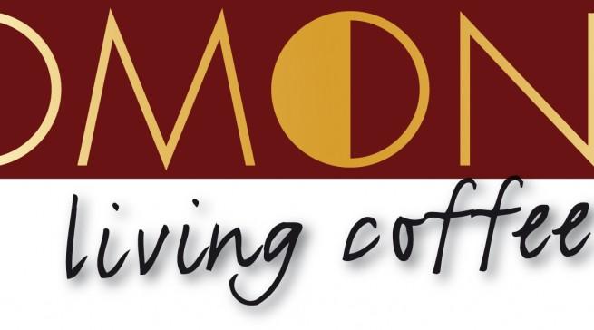 miomondo Logo