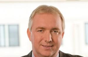 Volker Pulskamp