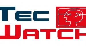 Logo IFA TecWatch