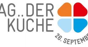 AMK: Am 26. September gibt es Innovation und Inspiration für die moderne Küche.