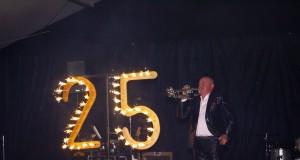 Amica - 25 Jahre in Deutschland