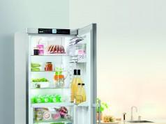 Siemens Kühlschrank Richtig Einräumen : Geschirrspüler richtig einräumen und sparen