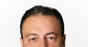 Erfolgreiches Sport-Sponsoring: Sühel Semerci, Geschäftsführer von Beko.