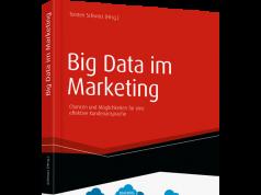 Torsten Schwarz: Big Data im Marketing