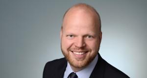 Christian Bölling arbeitet als Manager Corporate Communications bei der MSH in Ingolstadt.