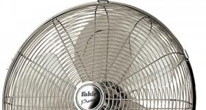 Fakir Ventilator VL 45 GF