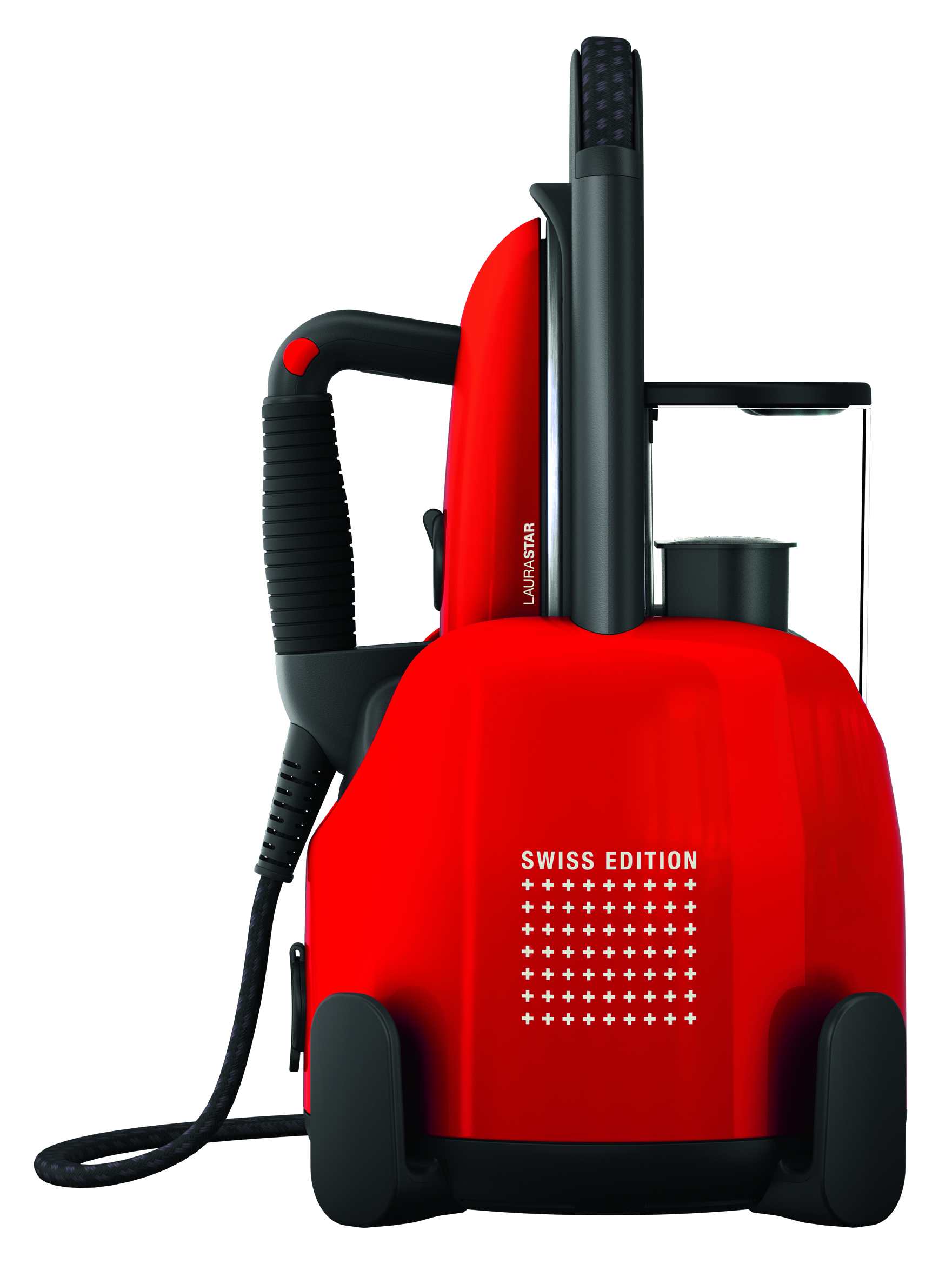 laurastar dampfb gelstation lift swiss edition b geleisen tisch bezug. Black Bedroom Furniture Sets. Home Design Ideas