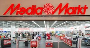 Elektronischer Markt der Zukunft: realisiert in Leinfelden-Echterdingen.