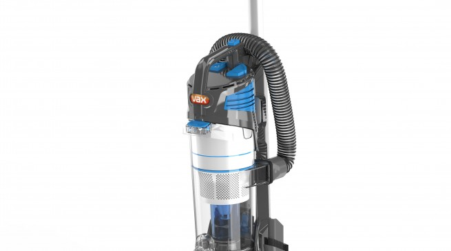 Vax Air Cordless Switch
