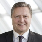 """""""Die Teilnehmer werden in die Lage versetzt, Kunden professionell und umfassend zu beraten"""", Peter Zyprian, expert Geschäftsbereichsleiter Weiße Ware."""