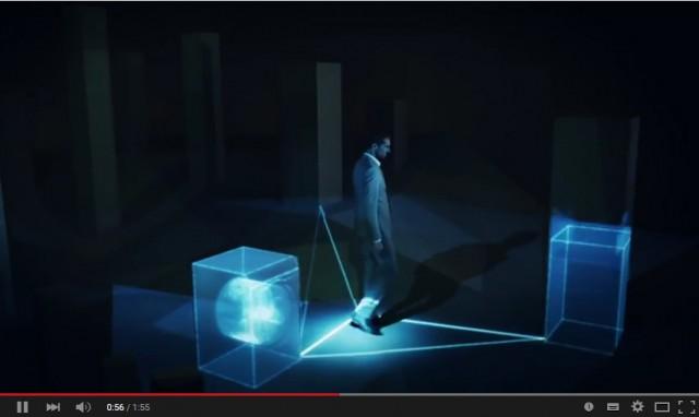 Siemens Screenshot Youtube