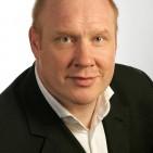 Andreas Wischerhoff