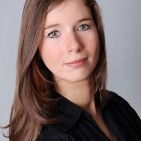 Claudia Hegemann ist bei Bauknecht neuer Head of Communication Germanics.
