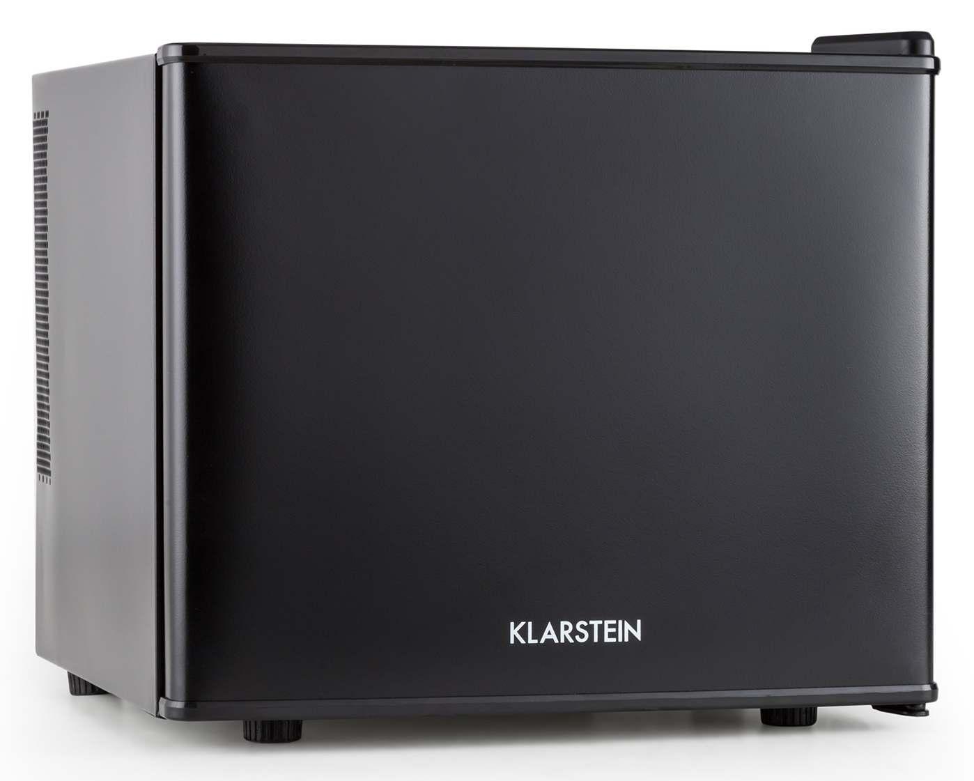 Retro Kühlschrank Klarstein : Klarstein mini kühlschrank geheimversteck platzsparend