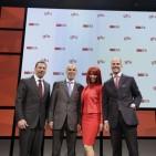 IFA 2015 Quartett