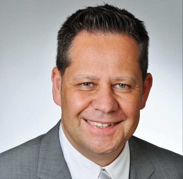 """""""Der Fachhandel braucht Produkte, die das Sortiment ergänzen"""", Carsten Ritter, National Sales Manager Deutschland für Solis."""