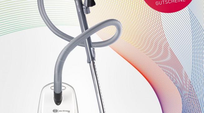 Ansehnen, mitmachen und gewinnen: Sebo Airbelt E3 Premium 1200
