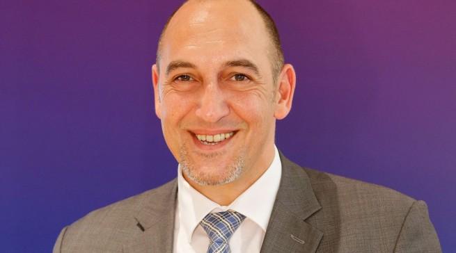 Thomas Meyer hat die Leitung Marketing und Produktmanagement bei Severin übernommen und bleibt weiterhin Managing Director bei Severin Floorcare.