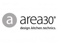 area30 Logo