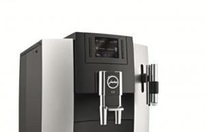 kaffeevollautomat archives seite 4 von 18. Black Bedroom Furniture Sets. Home Design Ideas
