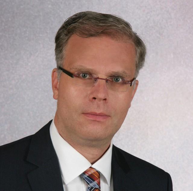 Ulrich Cramer, Severin