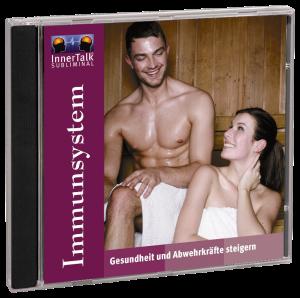 innertalk Immunsystem