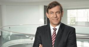 Dr. Karsten Ottenberg