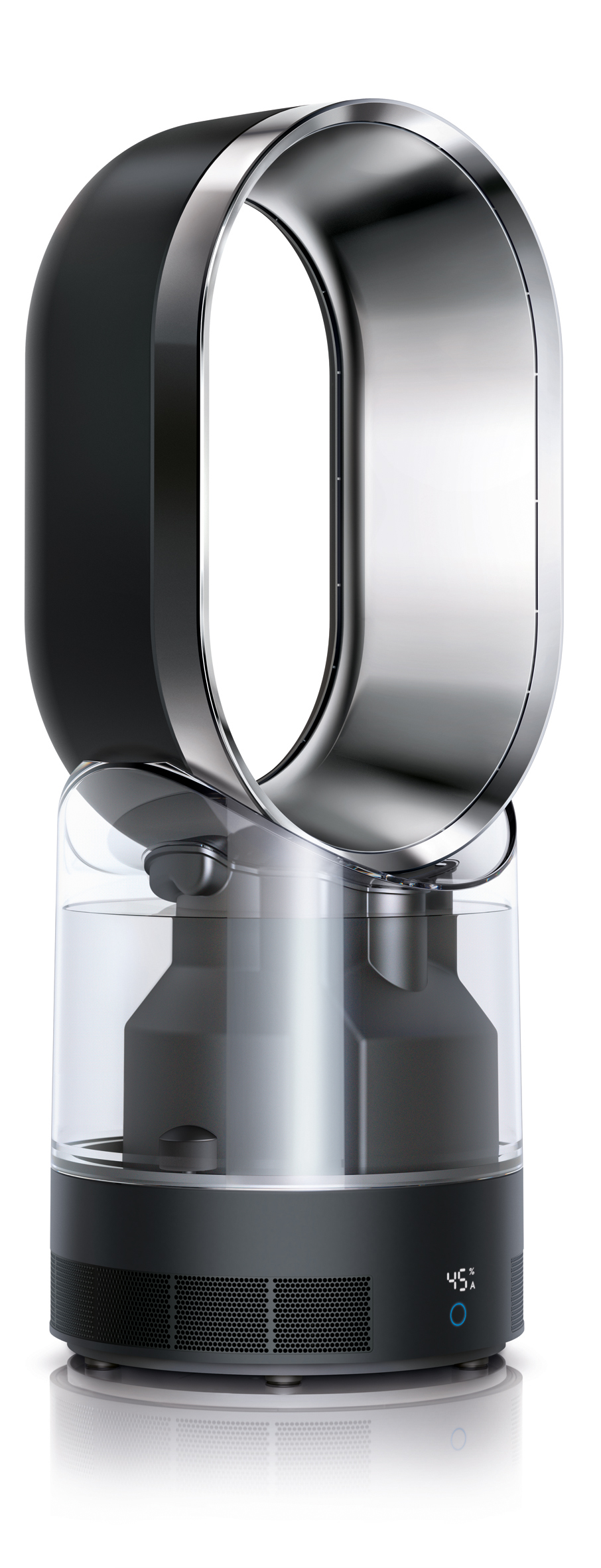 Dyson Luftbefeuchter AM10 Humidifier mit UltravioletCleanse.