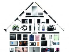 Die Traditionsmarke Grundig hat sich binnen weniger Jahre von einem reinen Anbieter von Consumer Electronics hin zu einem Unternehmen der Home Electronics mit einer smarten Strategie und effizienten Ergebnissen gewandelt.