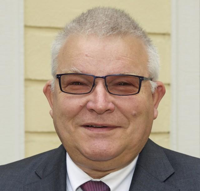 """Der BVT-Vorsitzende Willi Klöcker ist sich sicher: """"Das neue ElektroG bringt jede Menge Bürokratie mit sich."""""""