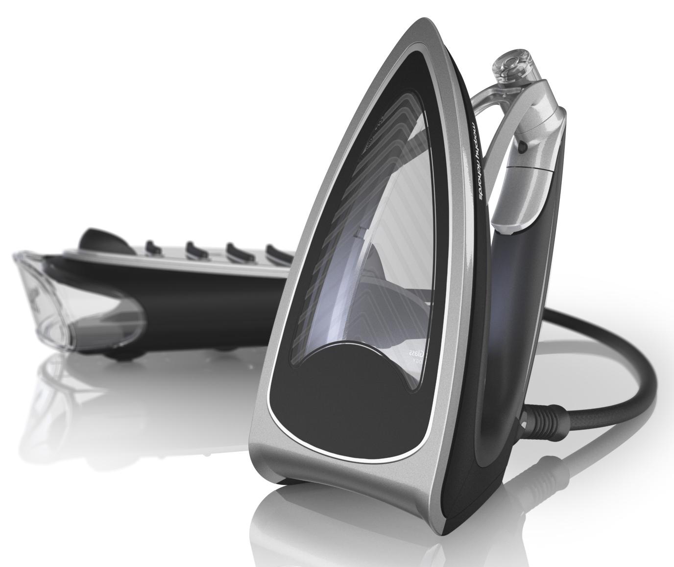 morphy richards redefine b geleisen vapocare b geln mit. Black Bedroom Furniture Sets. Home Design Ideas
