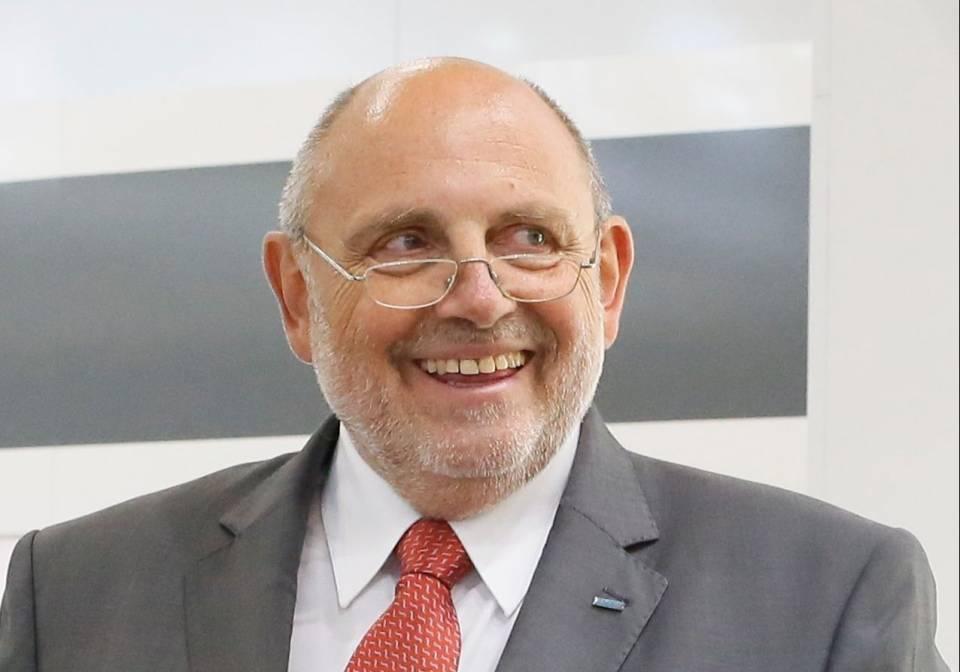 Robert Schöttle