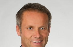 Dr. Marc Bitzer