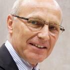 Mit Blick auf den Messe-Marathon im Frühjahr regt Heinz Werner Ochs die Diskussion über mögliche Alternativen an.