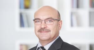 """""""Heutzutage informieren sich viel mehr Menschen online, um dann offline im Geschäft zu kaufen als umgekehrt"""", Franz Schnur, telering-Geschäftsführer."""