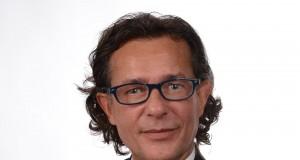 Wird neuer Vertriebsleiter bei Laurastar: Lars Giese