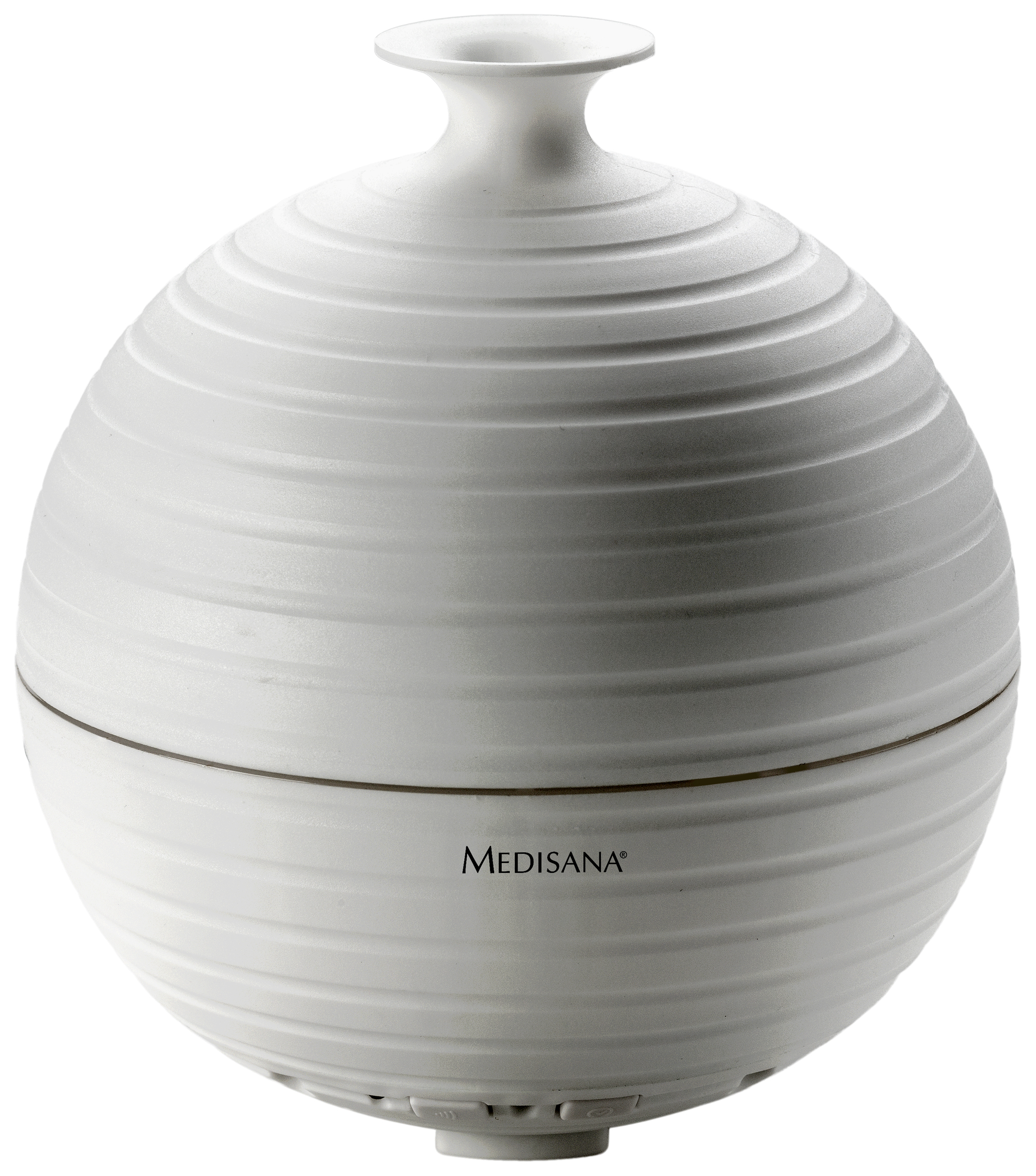 medisana aroma diffuser ad 620. Black Bedroom Furniture Sets. Home Design Ideas