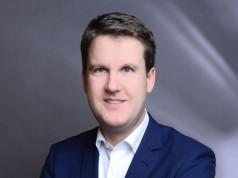 Markus Reiners verstärkt als neuer Verkaufsleiter das Team von Robopolis.
