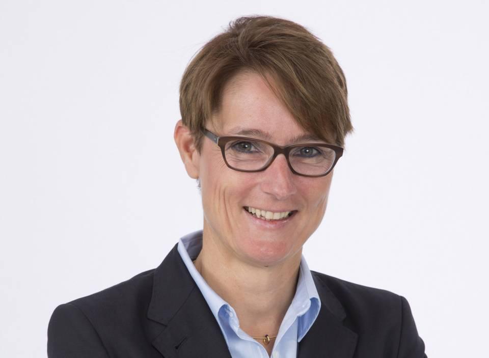 """""""Wir haben den Markt intensiv sondiert und sind sicher, mit Garant als Kooperationspartner für unsere Mitglieder die beste Lösung gefunden zu haben"""", so EK-Vorstand Susanne Sorg,"""