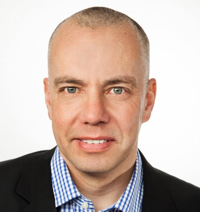 Neuer Vertriebsleiter LEH/DIY bei Beurer: Holger Nicolei