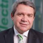 Friedrich Sobol verantwortet künftig die Kooperation Deutschland mit der Marke EP.