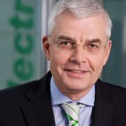 Karl Trautmann zeichnet für den internationalen Einkauf, die Öffentlichkeitsarbeit und strategische Projekte verantwortlich.