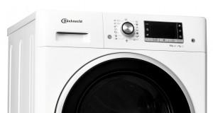 Waschtrockner watk prime  kg waschen archives infoboard