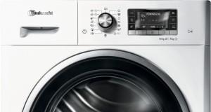 Waschtrockner watk prime archives infoboard