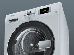 Waschtrockner kombi bauknecht waschtrockner günstig online kaufen